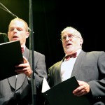 Chorale Brassus-3