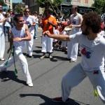 Cortege Capoeira-1