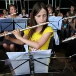 Ecole de Musique-1