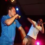 Hip Hop-1