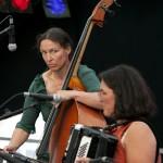 Festimixx 2012, concert du groupe Tamatakia