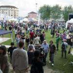 Festimixx 2012,