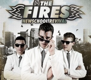 thefires_newschoolrevival_cover-300x300