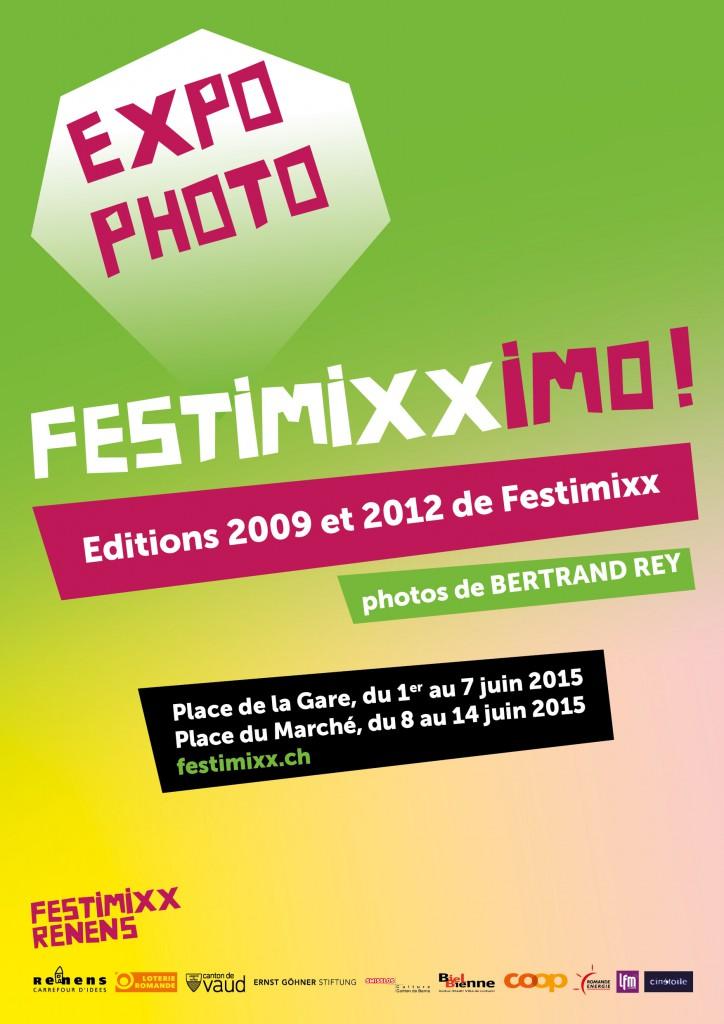 FESTIMIXXIMO_A3_web