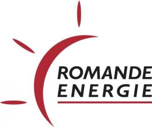 romande-energie_logo_quadri